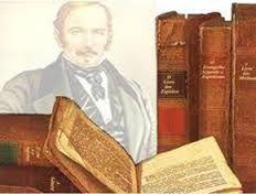 BibliotecaVirtual